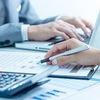 Новости компаний, дивиденды, бизнес аналитика