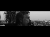Bryan Ferry  Todd Terje - Johnny  Mary Official Video (1)