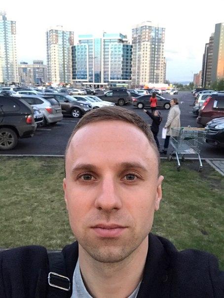 Фото №456239388 со страницы Ивана Боровского