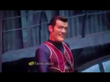 We Are Number One but it's a Remix Compilation of Memes REPOST