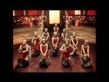 Песня про шутаь - Ах, водевиль, водевиль, поют Жанна Рождественская и Людмила Ларина 1979