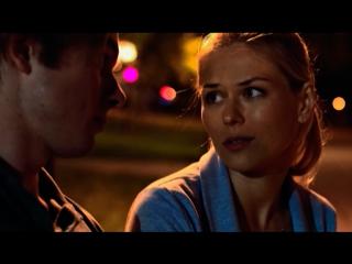 «Молодёжка»: новый сезон на СТС