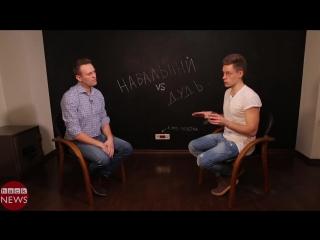 Hack News - Алексей Х10
