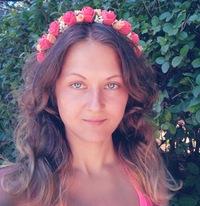 Юлия Hatesweets