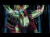 YuGiOh! Arc V Episode 140 - The End Of Zarc