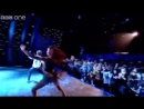 Week 2_ Charlie Tommy - Pop Jazz - So You Think You Can Dance - BBC One