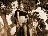 Jennifer Lopez - Ain't It Funny (Alt. Version) [Remastered] 1080p
