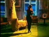Sade - Hang On To Your Love 1985