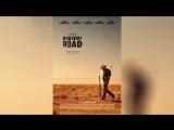 Таинственный путь (2013) | Mystery Road
