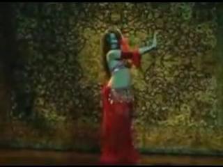 Haifa Wehbe Ahla Kalam with Samia Gamal Anaisis سامية جمال - هيفاء وهبي 7857