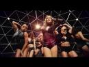 2014 - Ricky Martin - Adrenalina (feat. Jennifer Lopez  Wisin)