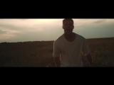 ОЛЕГ МАЙАМИ - Ты ветер, я вода (Премьера клипа 2017)httpsgoo.glwwvvGr