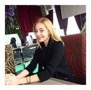 Алёна Кузьмина фото #31