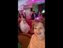 Туманы-маны в исполн. Михаила на свадьбе 15.07.2017 Елены и Евгения