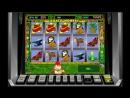 Казино Вулкан зажигает- игровой автомат Crazy Monkey ( Крейзи Манки ) Обезьянки