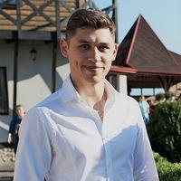 Станіслав Ревко