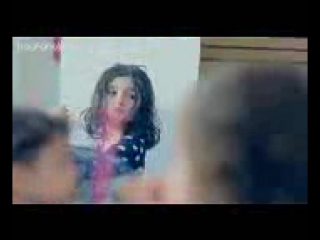Silva_Hakobyan_-_Mrutik_--_Armenian_Pop_--_HF_Exclusive_Premiere_--_HD