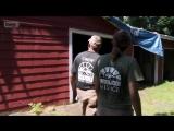 Спасатели имущества (15). Сельский дом на северо-востоке (Реальное ТВ, познавательный, 2013)