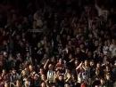 2005 - 2006 Sezonu - Samsunspor-Beşiktaş dakika 20 gol Okan Buruk
