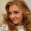 Margarita Yuryeva