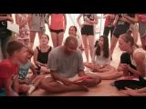 Мигель - авторская хореография | Protancycamp 16