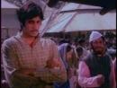Торговец Saudagar 1973 Индийские фильмы онлайн indiomania.xp3
