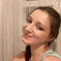 Юлия Барыбкина