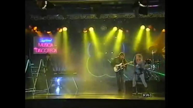 MECCANO - Extra (1987)