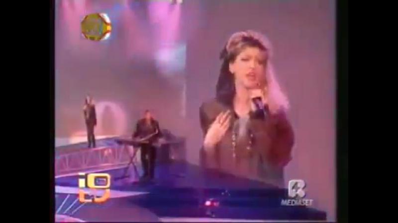 MECCANO - Ipnotica (1986)