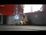 ШБ 10.86. Арджуна похищает Субхадру. Кришна благословляет Своих преданных. 30.08.17, утро.