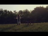 The Heart of Worship -Tommee Profitt McKenna Sabin