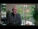 """""""Производители солнечного света""""  История наркотической контркультуры Америки (2015) HD"""