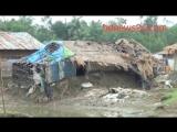 949 Бангладеш, Индия. Ураган. Дождь. 30 мая 2017.