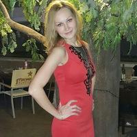 Наташа Хасанова