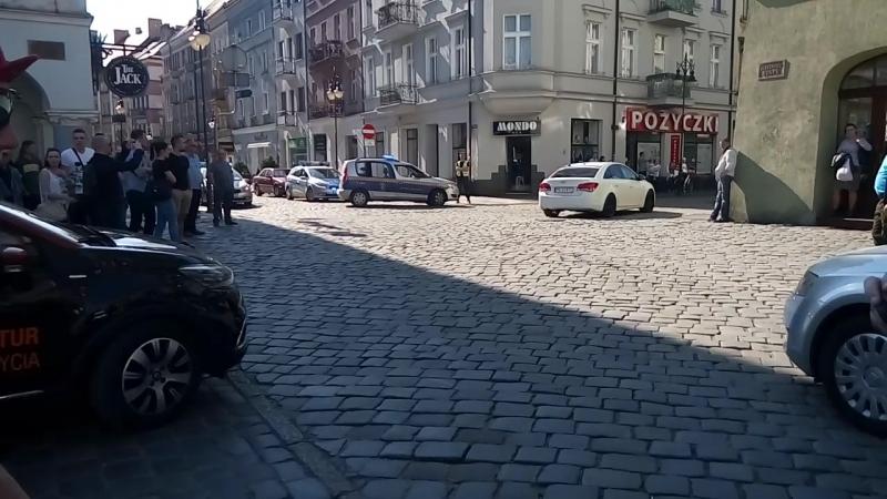 Kalisz 01.04.2017