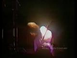 Queen - Brighton Rock (Part 2) Live In London 1977 (Low)