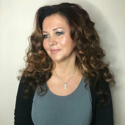 Larisa Сошилова