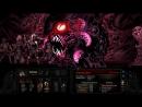 """Darkest Dungeon """"Belly of The Beast"""""""