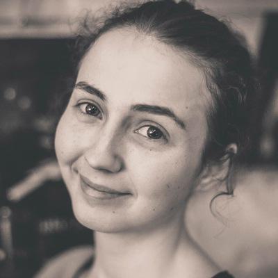 Вера Пирогова