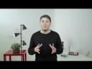 19 - Konu - Yurtdışına açılın - 4 - Ders - Sınırların ötesine geçen reklamlar vermek