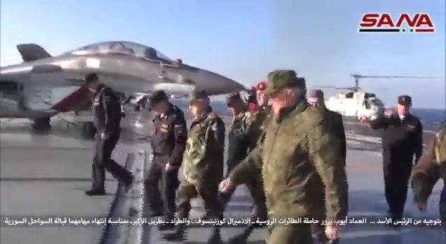 [BIZTPOL] Szíria és Irak - 2. - Page 37 1pHShUl40kE