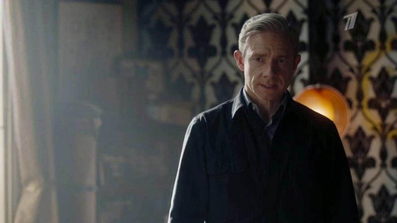 Шерлок Холмс 4 сезон сериал 1 января 2017 стартует на