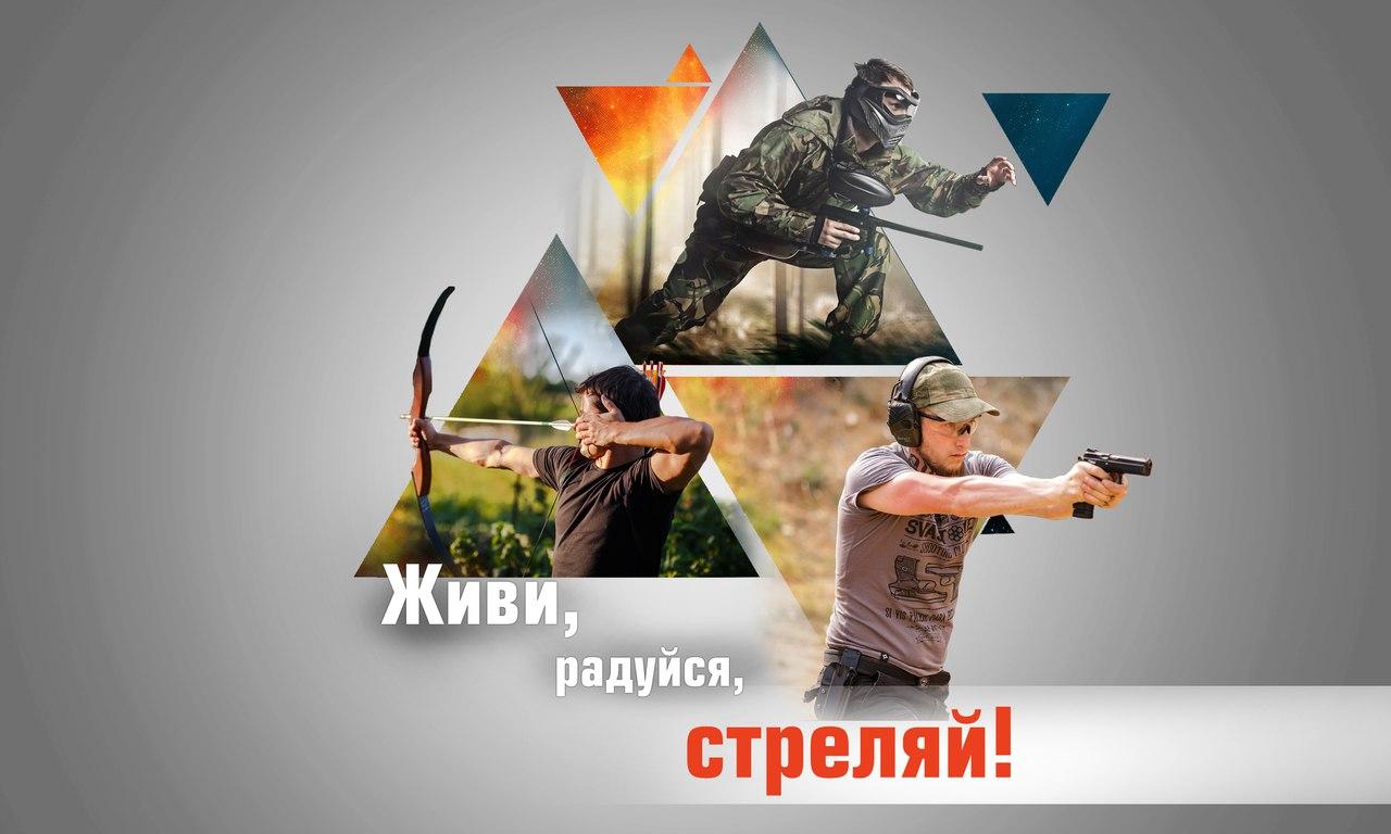 https://pp.userapi.com/c836337/v836337633/5c114/zJMoZ6j1g5U.jpg