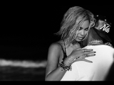 Beyonce &amp Jay Z - Drunk in Love (Explicit)