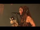 Omnia - Feuertanz Festival 2013 - Burg Abenberg [Official Konzert Video] 2013