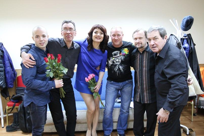 Майя Гуринович | Иваново