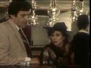 Богач бедняк 1983 Рудольф 2
