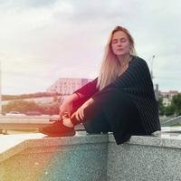Ульяна Каурова | Минск