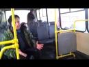 Наталья морская пехота ёбнутая бабка жжёт