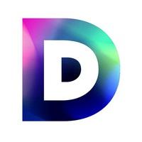 dorohovdesignclub